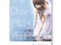 The Charlene.(シャーレイン)stores.jp