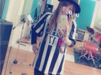 @rock_miu