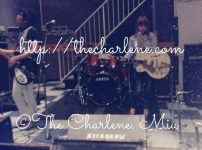 ©︎The Charlene. Miu http://thecharlene.com