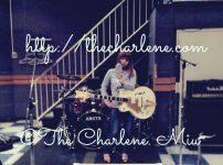 ギターを弾いたり、歌を歌ったり、作詞作曲したり、たくさんのことをやりたい