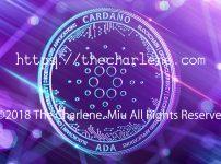ADAコイン(エイダコイン)暗号通貨、仮想通貨