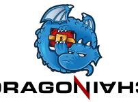 ICO:Dragonchain(ドラゴンチェイン)のトークンセールその後(DRGN)